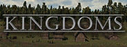 KINGDOMS System Requirements