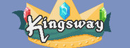 Kingsway Similar Games System Requirements