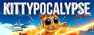 Kittypocalypse Similar Games System Requirements