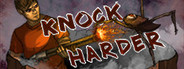 Knock Harder System Requirements