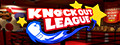 Knockout League System Requirements