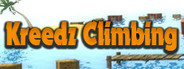 Kreedz Climbing System Requirements