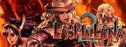 La-Mulana 2 System Requirements