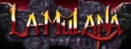 La-Mulana Similar Games System Requirements