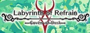 Labyrinth of Refrain: Coven of Dusk System Requirements