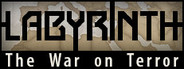 Labyrinth: The War on Terror System Requirements