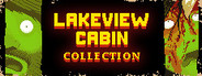 Lakeview Cabin Collection System Requirements