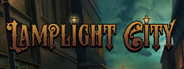 Lamplight City System Requirements