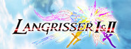 Langrisser I & II System Requirements