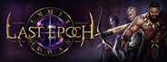 Last Epoch System Requirements