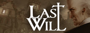 Last Will System Requirements