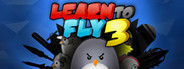 Learn to Fly 3 Similar Games System Requirements