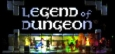 Legend of Dungeon Similar Games System Requirements