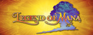 Legend of Mana System Requirements