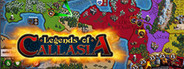 Legends of Callasia System Requirements