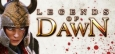 Legends of Dawn System Requirements