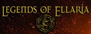 Legends of Ellaria System Requirements