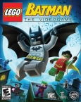 LEGO Batman System Requirements