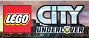 LEGO City Undercover System Requirements