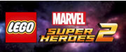 LEGO Marvel Super Heroes 2 Similar Games System Requirements