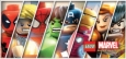 LEGO Marvel Super Heroes System Requirements