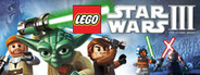 LEGO Star Wars III: The Clone Wars System Requirements