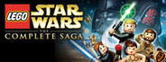 LEGO Star Wars - The Complete Saga System Requirements