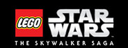 LEGO Star Wars The Skywalker Saga System Requirements