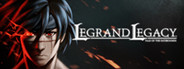 LEGRAND LEGACY: Tale of the Fatebounds Similar Games System Requirements