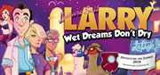 Leisure Suit Larry - Wet Dreams Don't Dry System Requirements
