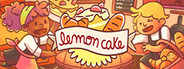 Lemon Cake System Requirements