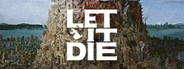 LET IT DIE System Requirements