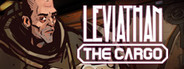 Leviathan: the Cargo System Requirements