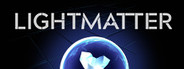 Lightmatter System Requirements