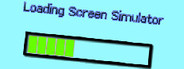 Loading Screen Simulator System Requirements
