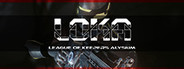 LOKA - League of keepers Allysium System Requirements