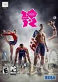 London 2012: The Official Video Game of the Olympic Games System Requirements