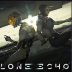 Lone Echo System Requirements