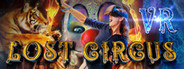 Lost Circus VR - The Prologue System Requirements