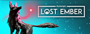 LOST EMBER System Requirements