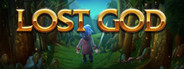 Lost God System Requirements