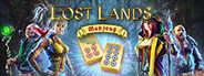 Lost Lands: Mahjong Similar Games System Requirements