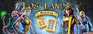 Lost Lands: Mahjong Similar Games System Requirements