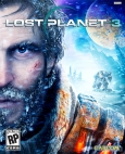 Lost Planet 3 System Requirements
