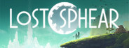 LOST SPHEAR System Requirements