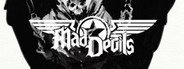 Mad Devils System Requirements