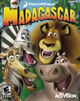 Madagascar System Requirements
