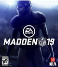 Madden NFL 19 System Requirements