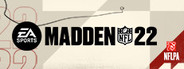 Madden NFL 22 System Requirements