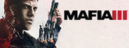 Mafia 3 Definitive Edition System Requirements